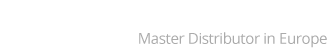 Polpak Poland Ltd